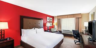 United Tile Lafayette La by Holiday Inn Express U0026 Suites Lafayette South Hotel By Ihg