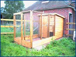 Best Ideas Large Outdoor Dog Kennel — Optimizing Home Decor ... Whosale Custom Logo Large Outdoor Durable Dog Run Kennel Backyard Kennels Suppliers Homestead Supplier Sheds Of Daytona Greenhouses Runs Youtube Amazoncom Lucky Uptown Welded Wire 6hwx4l How High Should My Chicken Run Fence Be Backyard Chickens Ancient Pathways Survival School Llc Diy House Plans Deck Options Refuge Forums Animal Shelters The Barn Raiser In Residential Industrial Fencing Company