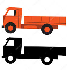 Truck Cartoon Silhouette Vector — Stock Vector © Chuhail #7337962 A Bald Man With Glasses At An Ice Cream Truck Cartoon Clipart Monster Royalty Free Vector Image Funny Coloring Book Photo Bigstock Toy Pictures Fire Police Car Ambulance Emergency Vehicles Trucks Stock 99039779 Shutterstock Goods Carrier Auto Transport Learn Vehicle For Kids Mechanik 15453999 Old Clip Art At Clkercom Vector Clip Art Online Royalty Fire Truck Clipart 3 Clipartcow Clipartix The And Excavator Cars Cartoons Children