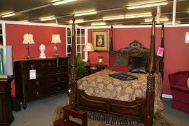 Value City Furniture Louisville Home Design Ideas and