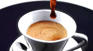 Espresso Ideas How Good Teaching Is Like Eating