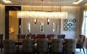 Ceiling Lightings Room Rental Plus Modern Light Living Floor Lighting Fixture Apartment Plan Ideas Design Argos