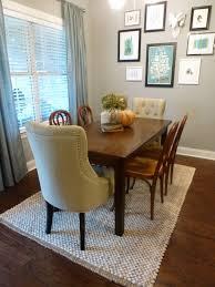 Dining Room Rugs Elegant Rug Ideas Pinterest Area
