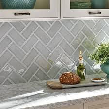 Shop Latest Trends In Tile Stone