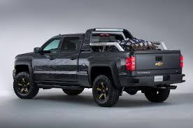 100 Truck Bed Bars FORD RAPTOR FORUM Ford SVT Raptor Forums Ford Raptor