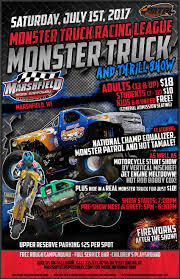 NATIONAL CHAMPION EQUALIZER SET TO MAKE APPEARANCE AT MONSTER TRUCK ... Monster Trucks Coming To Champaign Chambanamscom Charlotte Jam Clture Powerful Ride Grave Digger Returns Toledo For The Is Returning Staples Center In Los Angeles August Traxxas Rumble Into Rabobank Arena On Winter 2018 Monster Jam At Moda Portland Or Sat Feb 24 1 Pm Aug 4 6 Music Food And Monster Trucks Add A Spark Truck Insanity Tour 16th Davis County Fair Truck Action Extreme Sports Event Shepton Mallett Smashes Singapore National Stadium 19th Phoenix