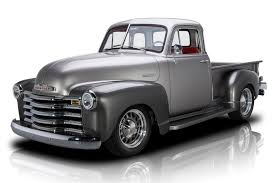 136137 1952 Chevrolet 3100 RK Motors Classic Cars For Sale Rogers Industrial Crane Rigging Specialists Posts Facebook Cook Brothers Truck Parts Company Home Promotions Service Free Magazine Prime News Inc Truck Driving School Job Best Image Of Vrimageco Weekly Top Reads Elbridges Tres Primos Restaurant Elbridge Mans Binghamton Ny Henry