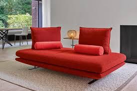 exklusive möbel für das wohnzimmer my taste