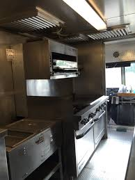 Karma Kitchen Food Truck For Sale In San Antonio, Texas - New 2019 Ram 1500 For Sale Near Atascosa Tx San Antonio 2018 Ram Rebel In Truck Campers Bed Liners Tonneau Covers Jesse Chevy Trucks In Tx Awesome Chevrolet Van Box Silverado 2500hd High Country Gmc Sierra Base 1985 C10 Sale Classiccarscom Cc1076141 Peterbilt For Used On Slt Phil Z Towing Flatbed San Anniotowing Servicepotranco 1971 Ck 2wd Regular Cab
