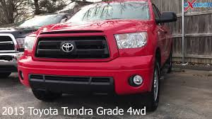 100 Used Trucks Louisville Ky Oxmoor Chrysler Weekly Car Specials For Sale In KY