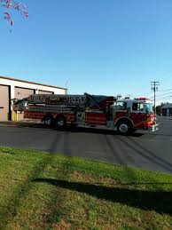 Used Fire Truck Archives | Fire Line Equipment