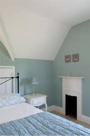 Blue Bedroom Wall by Cream Carpet With Blue Grey Walls Google Search Home Ideas