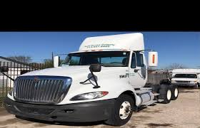 Home Page Swift Knight Enter Mger Agreement Truckers And To Merge Wsj Swiftdrivers Hashtag On Twitter Free Truck Driver Schools Transportation Freightliner Columbia Flatbed Division Truck Sunday Trucker Report Lets Talk 60516 Youtube Twig Logistics Network Trucking Tracking Best Image Kusaboshicom Ocala Florida Marion County Restaurant Drhospital Bank Church Knightswift Buys Abilene Motor Express Trans Diamond Driver T680s White A Paintable Redblk