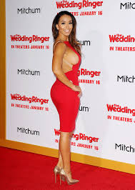 GLORIA GOVAN At The Wedding Ringer Premiere - Deadseriousness Gloria Govan Mstarsnews The Latest Celebrity Picture Update Heres How Derek Fisher And Are Shooting Down Matt Barnes Exwife 5 Fast Facts You Need To Know Govans Feet Wikifeet Isnt Hiding Relationship Anymore New Report Attacked For Dating And Celebrate An Evening At Vanquish Exclusive Interview Leila Ali Danai Rapper Game Says Is A Squirter Bso