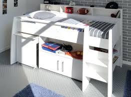 bureau de post bureau de lit lit compact bureau de poste rue littre