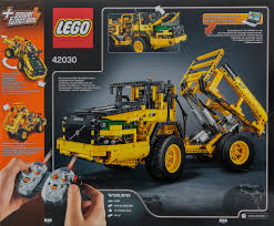 JimBricks Amazoncom Lego Juniors Garbage Truck 10680 Toys Games Wilko Blox Dump Medium Set Toy Story Soldiers Jeep Itructions 30071 Rees Building 271 Pieces Used Good Shape 1800868533 For City 60118 Youtube Ming Semi Lego M_longers Creations Man Tgs 8x4 With Trailer Truck At Brickitructionscom Police Best Resource 6447