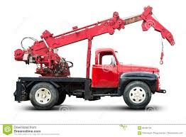 Tow Truck Stock Photo. Image Of Service, Emergency, Hydraulic - 88189104 Towing Vehicle Motorcycle Tow Truck Old Vintage Vector Illustration Stock Royalty Free Jims Elmhurst Il Road Photo Trial Bigstock Home Wheel Lift Nyc Contact Cts Transport Company Company Not Liable For Auctioned Car Judge Rules Winnipeg Service Stock Photo Image Of Evening Crane Damage 35052458 Aaa Offers Free Tipsy New Years Eve Service
