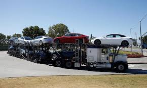 Elon Musk Says Tesla Making Its Own Car Carriers 1955 Chevrolet Custom Car Hauler Rockportfulton Texas Ac Motsports Peterbilt 389 Carhauler Leaving Truckin For Kids 2013 Youtube Scountry Trailers 4 Standard And Crew Cab Silverado Runs Strong Good Tires Tow Truck Car Hauler Wrecker Red Big Rig Classic Semi Truck With Empty Trailer Run Alpha Elite Grows With Super Dispatch In Hauling Home Ak Sales Aledo Texax Used Dot Looking To Expand Auto Definition Seeks Public Comment Video Haulers Touching Tribute Police Ramp Garage Lovely Wheel Ramps Nc4x4
