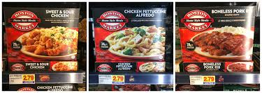 Boston Market Frozen Items JUST $1.79 At Kroger! | Kroger Krazy Easy Iromptu Pnic Ideas Cutefetti Boston Market Lunch New Menu Nomtastic Foods Grhub Promo Codes How To Use Them And Where Find Saves Dinner First Thyme Mom Bike24 Promo Codes Discount Off First Food Shop Pet Planet Coupon Code Shopping Mall New York Tellbostonmarket Take Survey Get Coupon Another Carvers Cut Roadhouse Beef Meatloaf Family Meals Everything You Need Know 2019 Tax Day Specials Freebies Deals