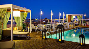 Donovan House Rooftop Pool Bar | Bars In Downtown, Washington, DC Americas Coolest Rooftop Bars Travel Leisure Donovan House Dc Pool Travelconnoisseur Hotels Ive Home Bens Next Door Places Dc Best Outdoor Google Search Washington Dcs 18 Most Essential Hotels Bar Zanda The Best Rooftop Bars In Bar And Beacon Sky Grill Bbg Top Of The Yard Bites A With Natitude Boutique In Dtown Pod Kimpton Hotel Washingtonorg Shaw Burrito Shop Outfits New With Stiff Drinks