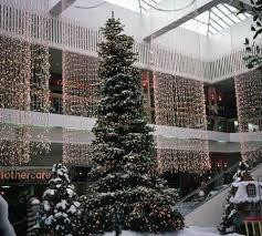 Christmas Tree Shops Ikea Drive Paramus Nj by Montvale Dairy Queen Memories Pinterest Dairy Queen