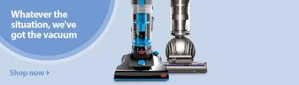 13 shark floor steamers walmart shark steam reviews carpet