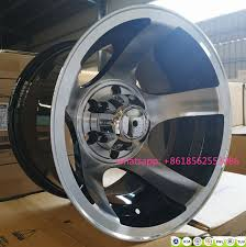 China Light Truck 15*10j 16*10j Offroad Alloy Wheel Rims Photos ... Home Tis Wheels Helo Wheel Chrome And Black Luxury Wheels For Car Truck Suv Post Pics Of The Rims On Your Page 15 Blazer Forum Atx Offroad 5 6 8 Lug Offroad Fitments Cadillac Deville Questions What Size Should I Get Truck Steel Rim 75020 Whosale Suppliers Aliba Beadlock Bead Lock Simulator Set 4 Suit Rims 52018 F150 Tires Lifted Ram 2500 On Rose Gold Meets A Horse Aoevolution Short Bed Chevy C10 Silverado 2830 Amani Forged Tundra Grid The 25 Best Trucks Ideas Pinterest