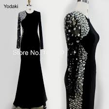 popular formal gowns plus size buy cheap formal gowns plus size