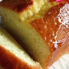 recette dessert avec yaourt gâteau au yaourt recette pour garder la ligne avec une