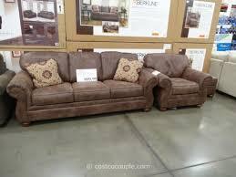 berkline leather sofa costco centerfieldbar com