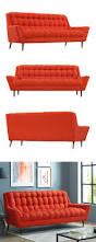 Kenton Fabric Sectional Sofa 2 Piece Chaise by Best 25 Fabric Sofa Ideas On Pinterest Large Sectional Sofa