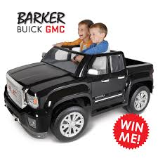 Mini Denali Truck Giveaway - Barker Buick GMC Hf Truck Giveaway Video Youtube Safety Contest Truck Giveaway Power Design Inc Peterbilt To Celebrate Emillionth Truck With Giveaway Contest Rocky Ridge Trucks True American Hero Sema Nada Diesel Brothers Mega Ram And Van Video Longtime Industry Pro Wins At The Western Pool Toyota Tacoma 2018 12 Valve Cummins Build Plan Join Us For Giveaways And Win A Brand New At Grossmont Center Armor Up Going On Now Shotover G1 Giveaway Nimia Chaparral Ford Giving Away In Moonlight Madness Nov