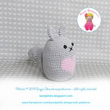 Amigurumi Doll Clothes Patterns Free