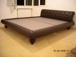 canapé lit tunis petites annonces canapés fauteuils diltoo com