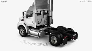 Ford Sterling A9500 Tractor Truck 2006 3D Model By Hum3D.com - YouTube Sterling A9500 For American Truck Simulator Allegheny Ford Sales In Pittsburgh Pa Commercial Trucks Blue Mule Big Pinterest Trucks And White 2013 F150 Used Sale Fdfb00605 New 2018 For Va Fuel Tanks Most Medium Heavy Duty Sterling Tractors Semi N Trailer Magazine 2000 L9500 Dump Truck Item A6759 Sold Mar Filesterling Aline Tractor Trailer Of Conway Freightjpg Hpe750 Supercharged At Mccall Battery Boxes Peterbilt Kenworth Volvo Freightliner Gmc 19976 Stewart Farms Mi