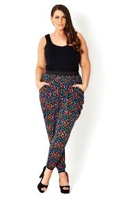 affordable plus size dresses for women online