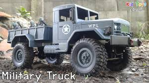 Military Truck RC WPL B-1 4WD Military Vehicle 1/16 2.4GHz - YouTube Cars Trucks Car Truck Kits Hobby Recreation Products Green1 Wpl B24 116 Rc Military Rock Crawler Army Kit In These Street Vehicles Series We Use Toy Cars Making It Easy For Nikko Toyota Tacoma Radio Control 112 Scorpion Lobo Runs M931a2 Doomsday 5 Ton Monster 66 Cargo Tractor Scale 18 British Army Truck Leyland Daf Mmlc Drops Military Review Axial Scx10 Jeep Wrangler G6 Big Squid B1 Almost Epic Rc Truck Modification Part 22 Buy Sad Remote Terrain Electric Off Road Takom Type 94 Tankette Kit Tank Wfare Albion Cx Cx22 Pinterest