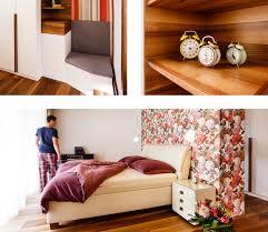 schlafzimmer vom tischler krumböck gerersdorf st pölten