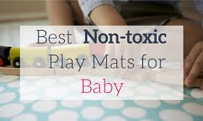 Skip Hop Floor Tiles Toxic by Best Non Toxic Play Mats For Baby Updated 2017 Mommy To Max