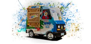 Mini-1.jpg Hawaiian Shave Ice With A Visiting Helper Look At All The Flavors Los Angeles Truck How To Keep Your Seasonal Franchise Going Yearround Frozen Sweets Jacksonville Food Trucks Roaming Hunger Swartz Creek Family Brings Relief Summer Heat New Kona Tampa Area For Sale Bay Breaking Into Snow Cone Business Local Cumberlinkcom 2002 25 Chevy Grumman Near West Palm Beach 14 New Austin Sno Cones Acai Bowls Tacos More Two Mobile Airstreams For Denver Street 18 Best Cones Shave Ice Spiked And Virgin Images On Pinterest Ccession Wraps Gator