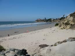 100 Santa Barbara Butterfly Beach List Of Beaches In California Wikipedia