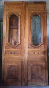 bon coin gard ameublement garde meuble oise beau le bon coin gard meubles tables de chevet