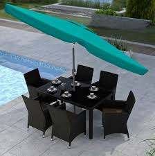 Large Cantilever Patio Umbrella by Large Cantilever Patio Umbrellas Uk Home Design Ideas