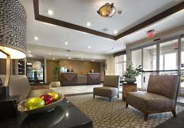 Middletown Hotel Coupons for Middletown Rhode Island