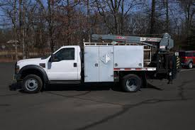100 One Ton Dump Truck For Sale Sales In Hatfiled PA