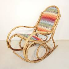 Vintage Rocking Chair, 1950s | #74109 Bamboo Rattan Children Cane Rocking Chair 1950s 190802 183 M23628 Unique Set Of Two Wicker Chairs On Vintage Childrens Fniture Blue Heywoodwakefield American Victorian Natural Wicker Ornate High Back Platform For Sale Bhaus Style Lounge 50s Brge Mogsen Model 157 Chair For Sborg Mbler Set2 Cees Braakman Pastoe Flamingo Rocking 2menvisionnl Beautiful Ratan In The Style Albini 1950 Pair Spanish Chairs Ultra Rare Vintage Rattan Four Band 3 4 Pretzel Cut Out Stock Images Pictures Alamy