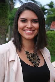 Photo Of Melissa Adan