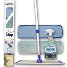 shaw r2x vibrant mop kit 1877floorguy com