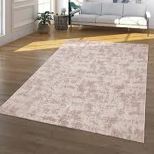 designer teppich beige marokkanisches modern muster