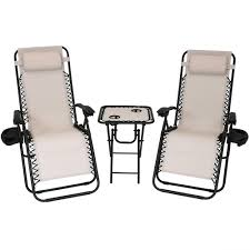 Lawn Chairs - Patio Chairs - The Home Depot Costway Folding Rocking Chair Rocker Porch Zero Gravity Fniture Sunshade Canopy Beige Massage Garden Tasures Metal Stationary Chairs With Brown Outdoor Living Meijer Grocery Pharmacy Home More Leisure Zone 2 X Textoline Recling Table Beach Sun Lounger Loungers Recliner Lawn Patio The Depot Case Of Black Lounge Yard Cup Holders Guide Gear Oversized 500 Lb Blue Low Profile Sling Camping Concert With Mesh Back Holder For Wilko Woven Green